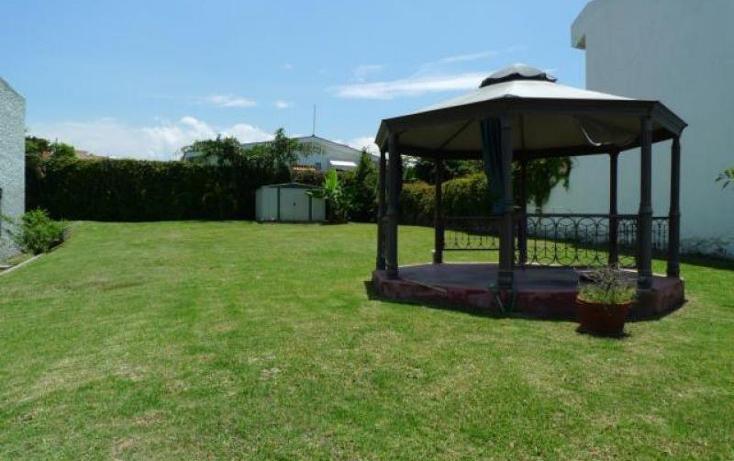 Foto de casa en venta en, lomas de cocoyoc, atlatlahucan, morelos, 2005684 no 03
