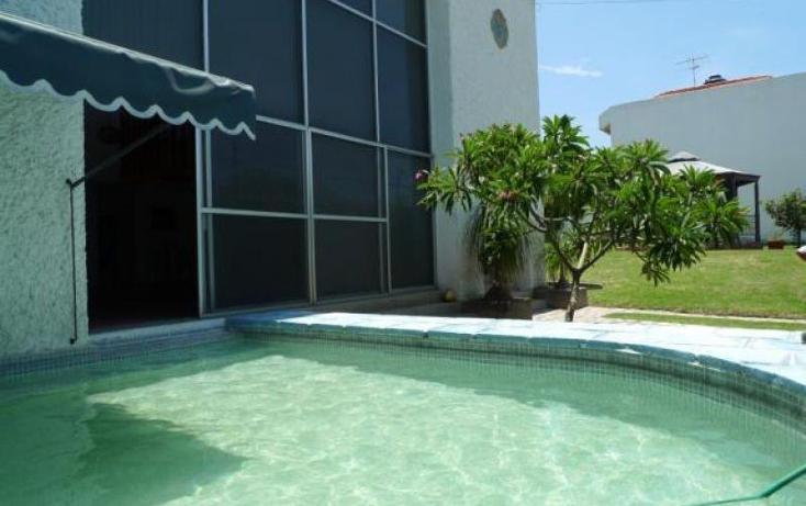 Foto de casa en venta en, lomas de cocoyoc, atlatlahucan, morelos, 2005684 no 09