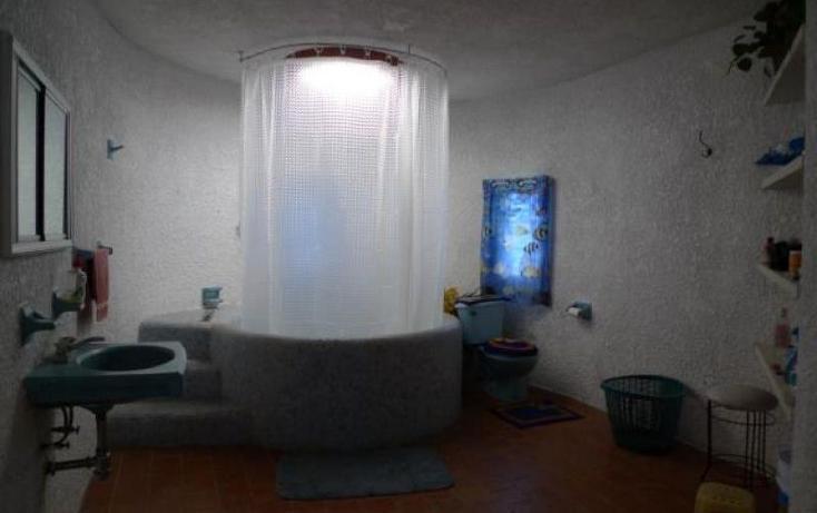 Foto de casa en venta en, lomas de cocoyoc, atlatlahucan, morelos, 2005684 no 10