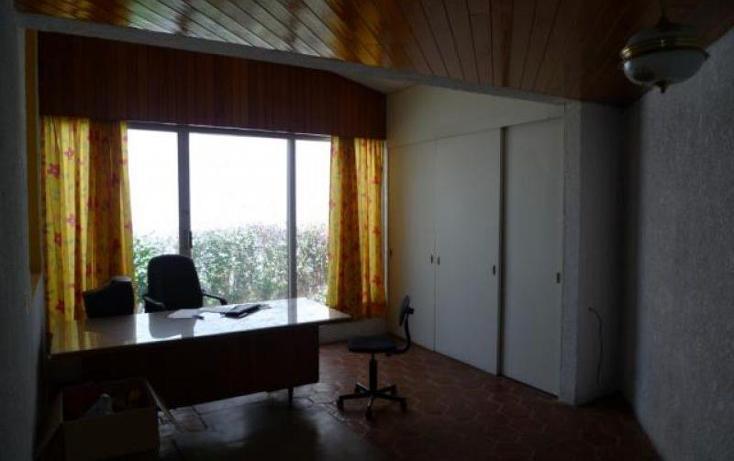 Foto de casa en venta en, lomas de cocoyoc, atlatlahucan, morelos, 2005684 no 11