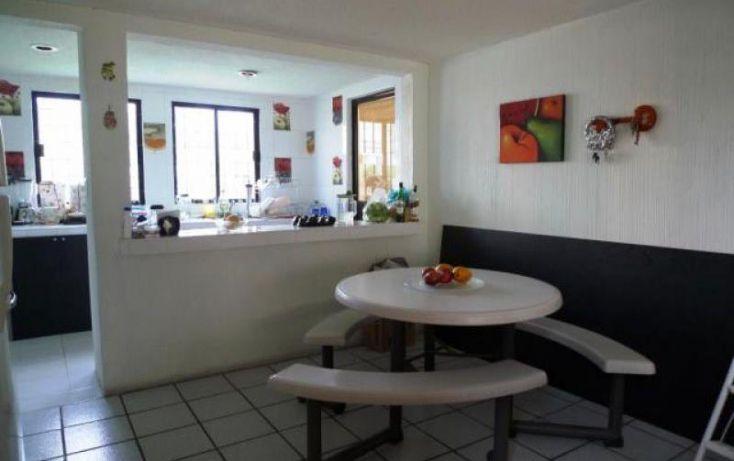 Foto de casa en venta en, lomas de cocoyoc, atlatlahucan, morelos, 2005688 no 04