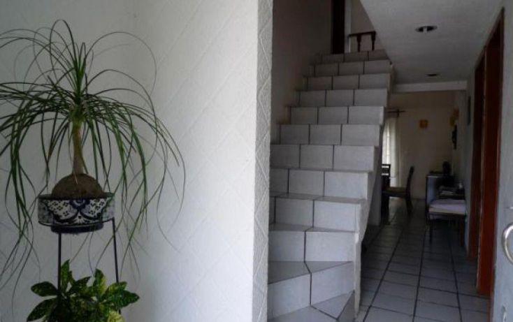 Foto de casa en venta en, lomas de cocoyoc, atlatlahucan, morelos, 2005688 no 05