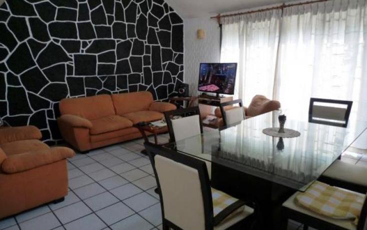 Foto de casa en venta en  , lomas de cocoyoc, atlatlahucan, morelos, 2005688 No. 08