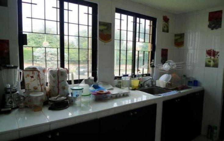 Foto de casa en venta en, lomas de cocoyoc, atlatlahucan, morelos, 2005688 no 09