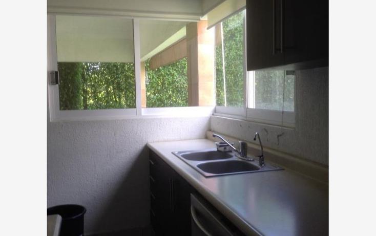 Foto de casa en venta en  , lomas de cocoyoc, atlatlahucan, morelos, 2005726 No. 07