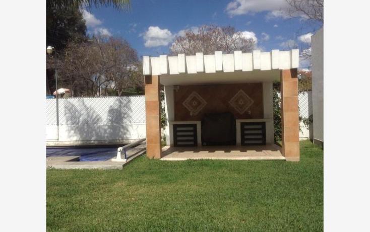 Foto de casa en venta en  , lomas de cocoyoc, atlatlahucan, morelos, 2005726 No. 19
