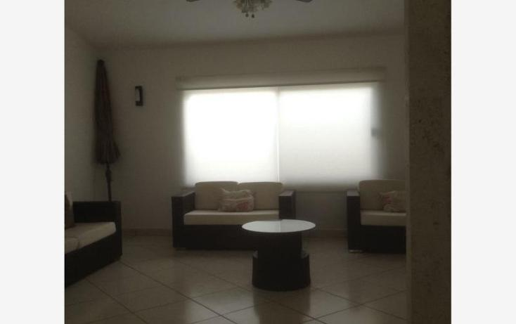 Foto de casa en venta en  , lomas de cocoyoc, atlatlahucan, morelos, 2005726 No. 26
