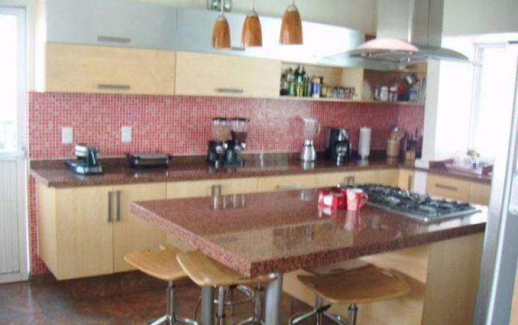Foto de casa en venta en, lomas de cocoyoc, atlatlahucan, morelos, 2006226 no 03