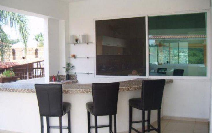 Foto de casa en venta en, lomas de cocoyoc, atlatlahucan, morelos, 2006226 no 05