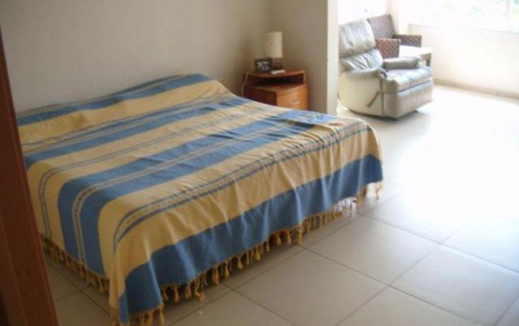 Foto de casa en venta en, lomas de cocoyoc, atlatlahucan, morelos, 2006226 no 08