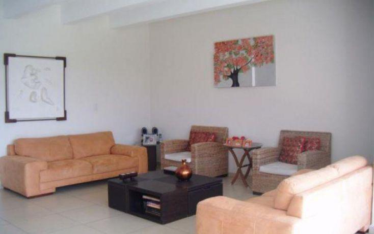 Foto de casa en venta en, lomas de cocoyoc, atlatlahucan, morelos, 2006226 no 09