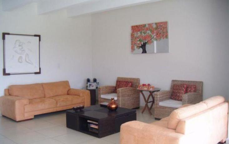 Foto de casa en venta en  , lomas de cocoyoc, atlatlahucan, morelos, 2006226 No. 09
