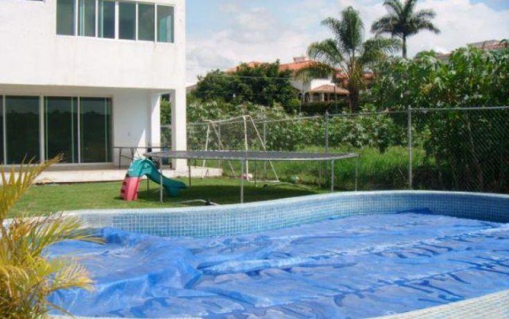Foto de casa en venta en, lomas de cocoyoc, atlatlahucan, morelos, 2006226 no 10