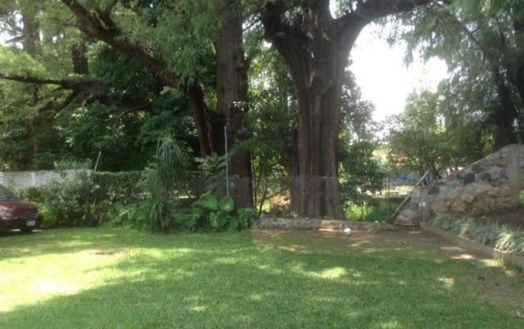 Foto de casa en venta en  , lomas de cocoyoc, atlatlahucan, morelos, 2006300 No. 05