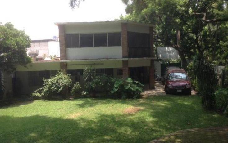 Foto de casa en venta en  , lomas de cocoyoc, atlatlahucan, morelos, 2006300 No. 08