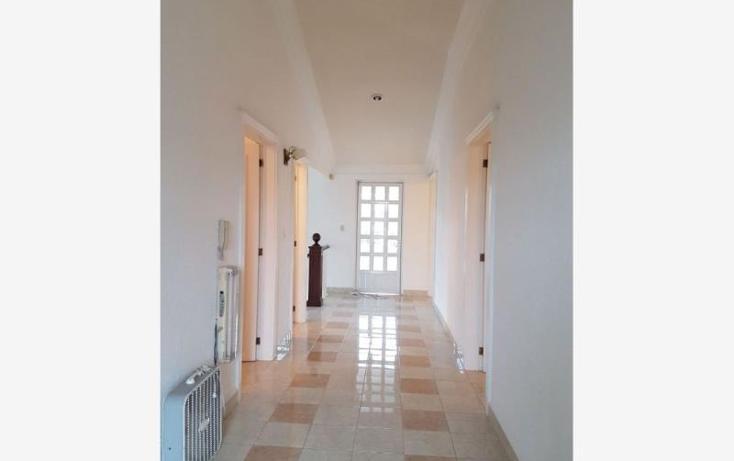Foto de casa en renta en  , lomas de cocoyoc, atlatlahucan, morelos, 2008082 No. 09