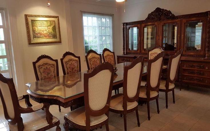Foto de casa en venta en, lomas de cocoyoc, atlatlahucan, morelos, 2008094 no 06