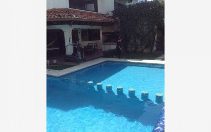 Foto de casa en venta en, lomas de cocoyoc, atlatlahucan, morelos, 2009284 no 02