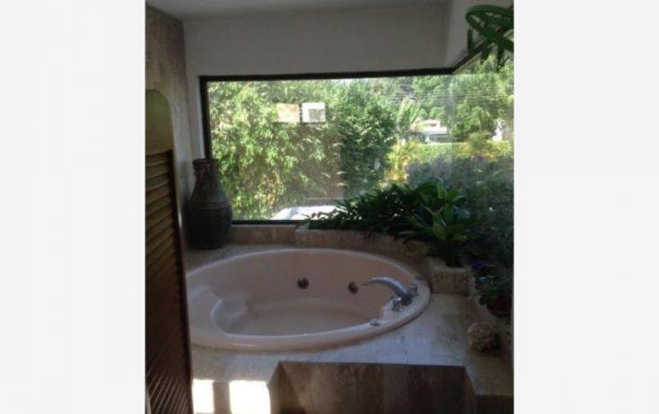 Foto de casa en venta en, lomas de cocoyoc, atlatlahucan, morelos, 2009284 no 03