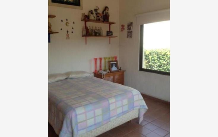 Foto de casa en venta en  , lomas de cocoyoc, atlatlahucan, morelos, 2009284 No. 04
