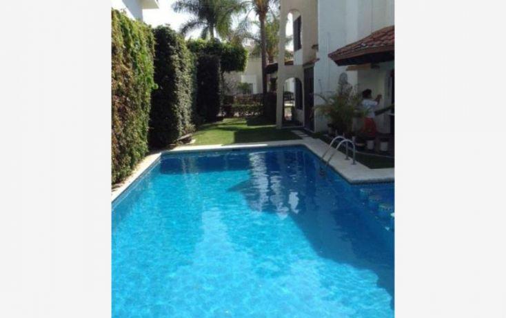Foto de casa en venta en, lomas de cocoyoc, atlatlahucan, morelos, 2009284 no 06