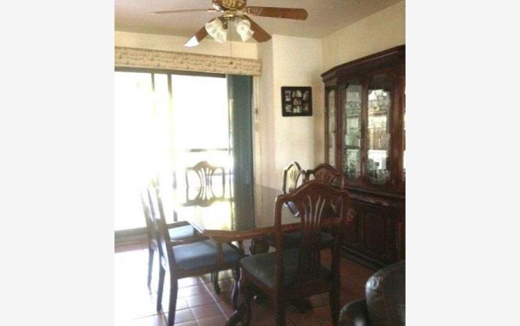 Foto de casa en venta en  , lomas de cocoyoc, atlatlahucan, morelos, 2009284 No. 07