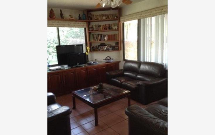 Foto de casa en venta en  , lomas de cocoyoc, atlatlahucan, morelos, 2009284 No. 08