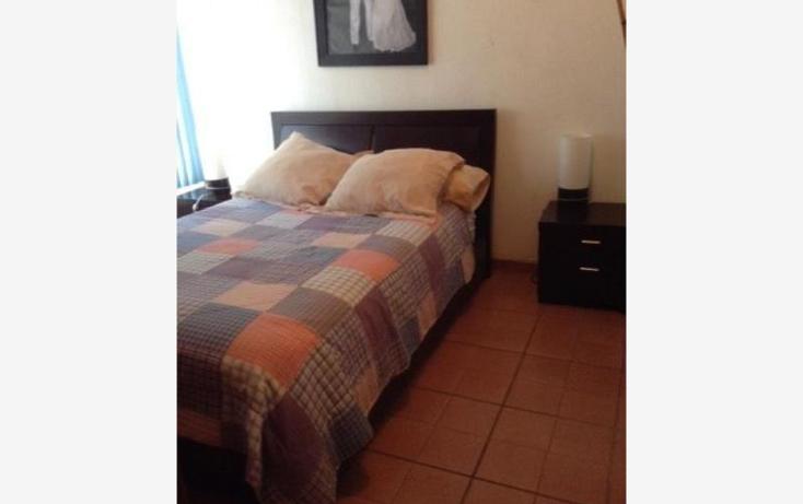Foto de casa en venta en  , lomas de cocoyoc, atlatlahucan, morelos, 2009284 No. 10