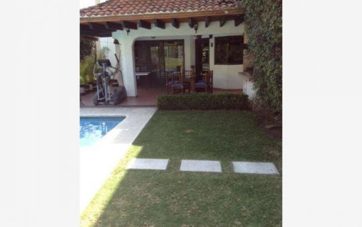 Foto de casa en venta en, lomas de cocoyoc, atlatlahucan, morelos, 2009284 no 12