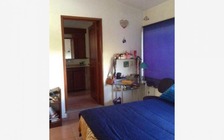 Foto de casa en venta en, lomas de cocoyoc, atlatlahucan, morelos, 2009284 no 13