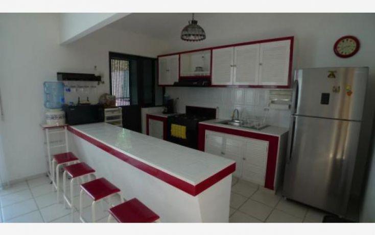 Foto de casa en renta en, lomas de cocoyoc, atlatlahucan, morelos, 2009390 no 02