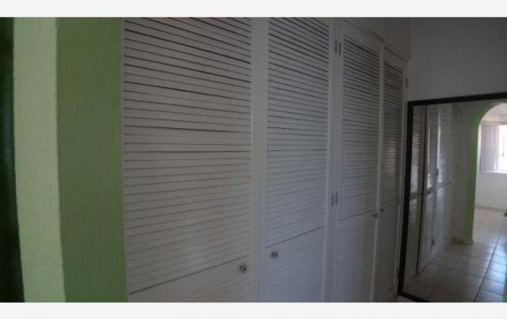 Foto de casa en renta en, lomas de cocoyoc, atlatlahucan, morelos, 2009390 no 04