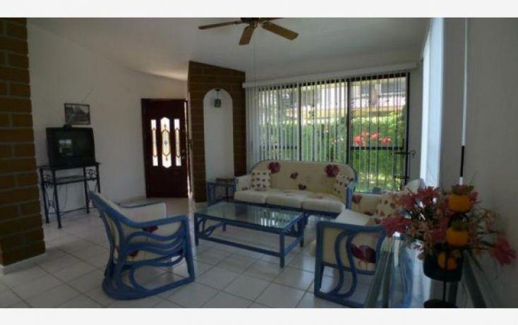 Foto de casa en renta en, lomas de cocoyoc, atlatlahucan, morelos, 2009390 no 05