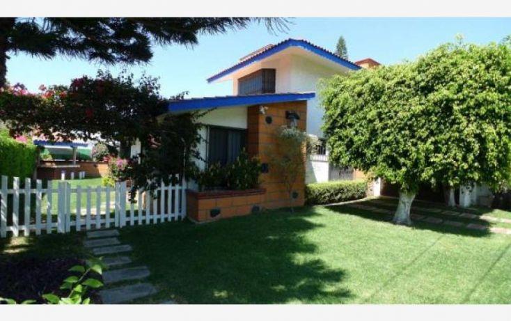 Foto de casa en renta en, lomas de cocoyoc, atlatlahucan, morelos, 2009390 no 10
