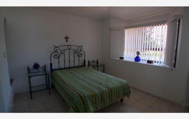 Foto de casa en renta en, lomas de cocoyoc, atlatlahucan, morelos, 2009390 no 11