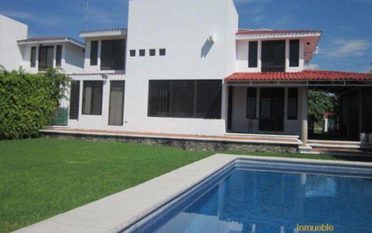Foto de casa en renta en, lomas de cocoyoc, atlatlahucan, morelos, 2009394 no 01