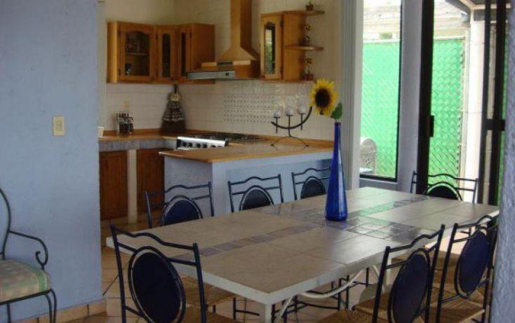 Foto de casa en renta en, lomas de cocoyoc, atlatlahucan, morelos, 2009394 no 03