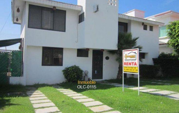 Foto de casa en renta en, lomas de cocoyoc, atlatlahucan, morelos, 2009394 no 04