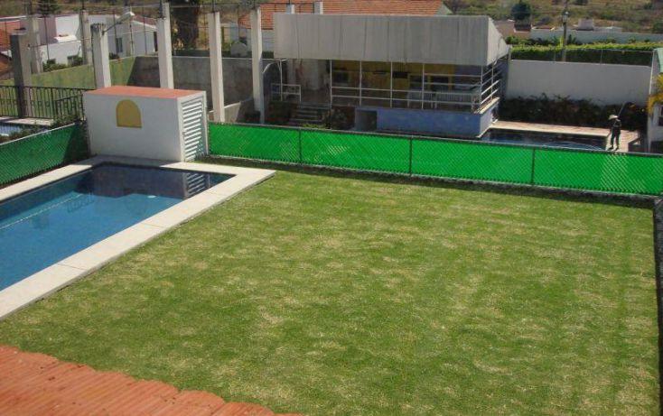 Foto de casa en renta en, lomas de cocoyoc, atlatlahucan, morelos, 2009394 no 05