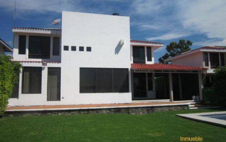 Foto de casa en renta en, lomas de cocoyoc, atlatlahucan, morelos, 2009394 no 06