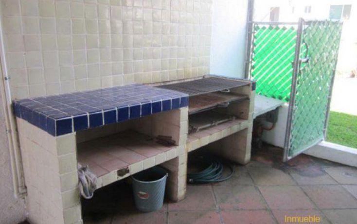 Foto de casa en renta en, lomas de cocoyoc, atlatlahucan, morelos, 2009394 no 08