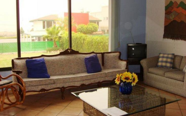 Foto de casa en renta en, lomas de cocoyoc, atlatlahucan, morelos, 2009394 no 10