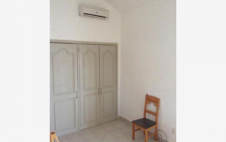 Foto de casa en renta en, lomas de cocoyoc, atlatlahucan, morelos, 2009400 no 05
