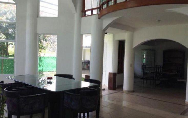Foto de casa en renta en, lomas de cocoyoc, atlatlahucan, morelos, 2009400 no 06