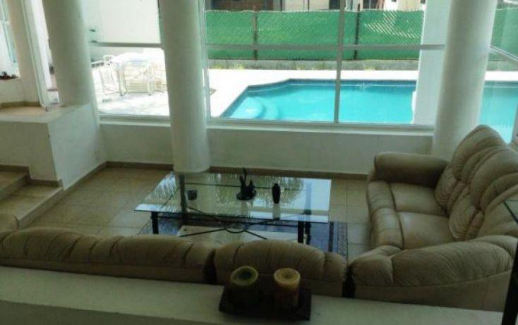 Foto de casa en renta en, lomas de cocoyoc, atlatlahucan, morelos, 2009400 no 07