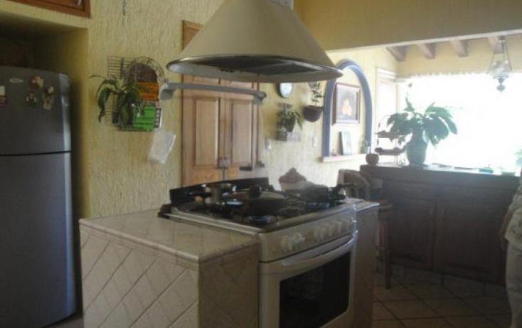 Foto de casa en venta en  , lomas de cocoyoc, atlatlahucan, morelos, 2009420 No. 05