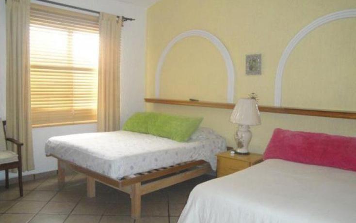 Foto de casa en venta en  , lomas de cocoyoc, atlatlahucan, morelos, 2009420 No. 07