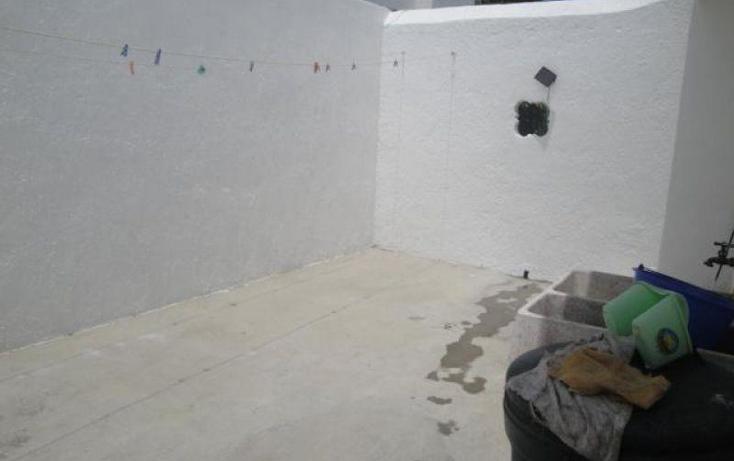 Foto de casa en venta en  , lomas de cocoyoc, atlatlahucan, morelos, 2009420 No. 18