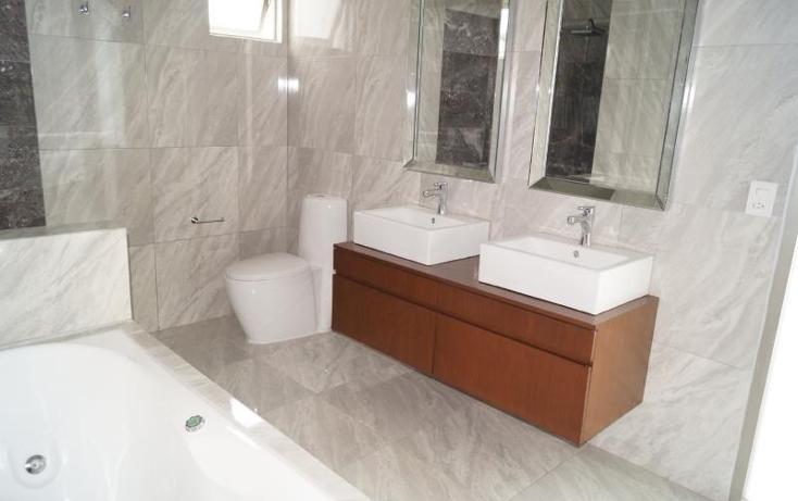 Foto de casa en venta en  , lomas de cocoyoc, atlatlahucan, morelos, 2021346 No. 14