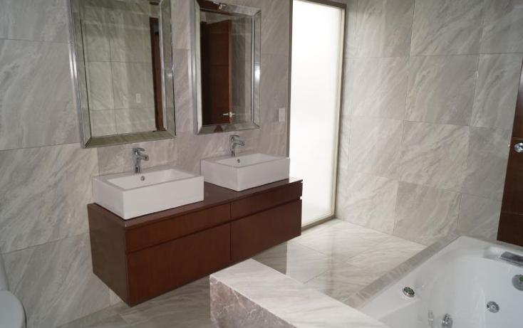 Foto de casa en venta en  , lomas de cocoyoc, atlatlahucan, morelos, 2021346 No. 16